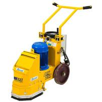 DFG250-1 Bartell floor grinder