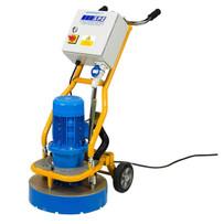 DFG460-4 Bartell floor grinder
