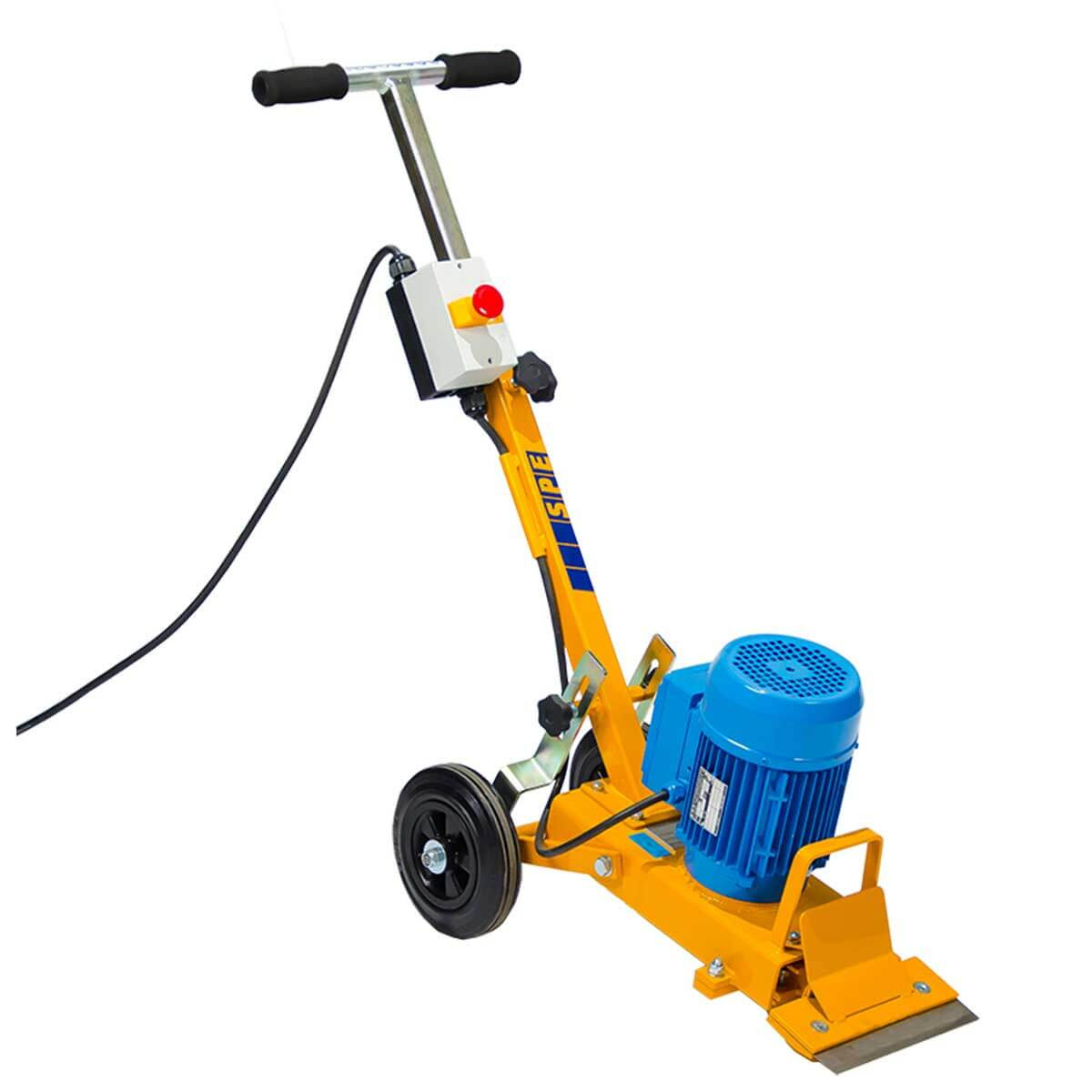 Carpet Machine Rental Images Steam Cleaner