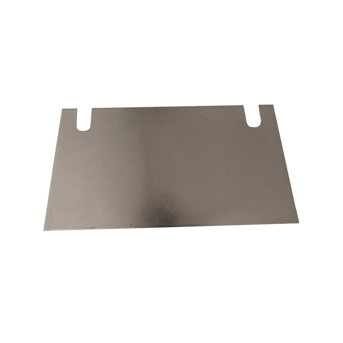 Bartell floor scraper blade