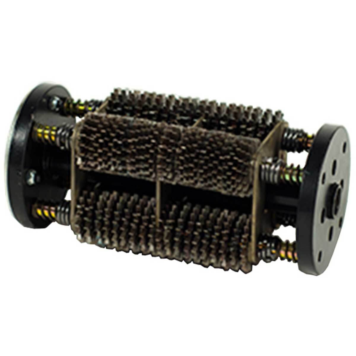 Bartell B-2 Cutters cage assembly