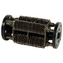 Bartell Scarifier Carbide cutters