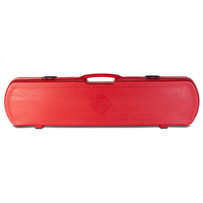 13350 Case for Rubi Speed 92 Plus and magnet tile Cutter