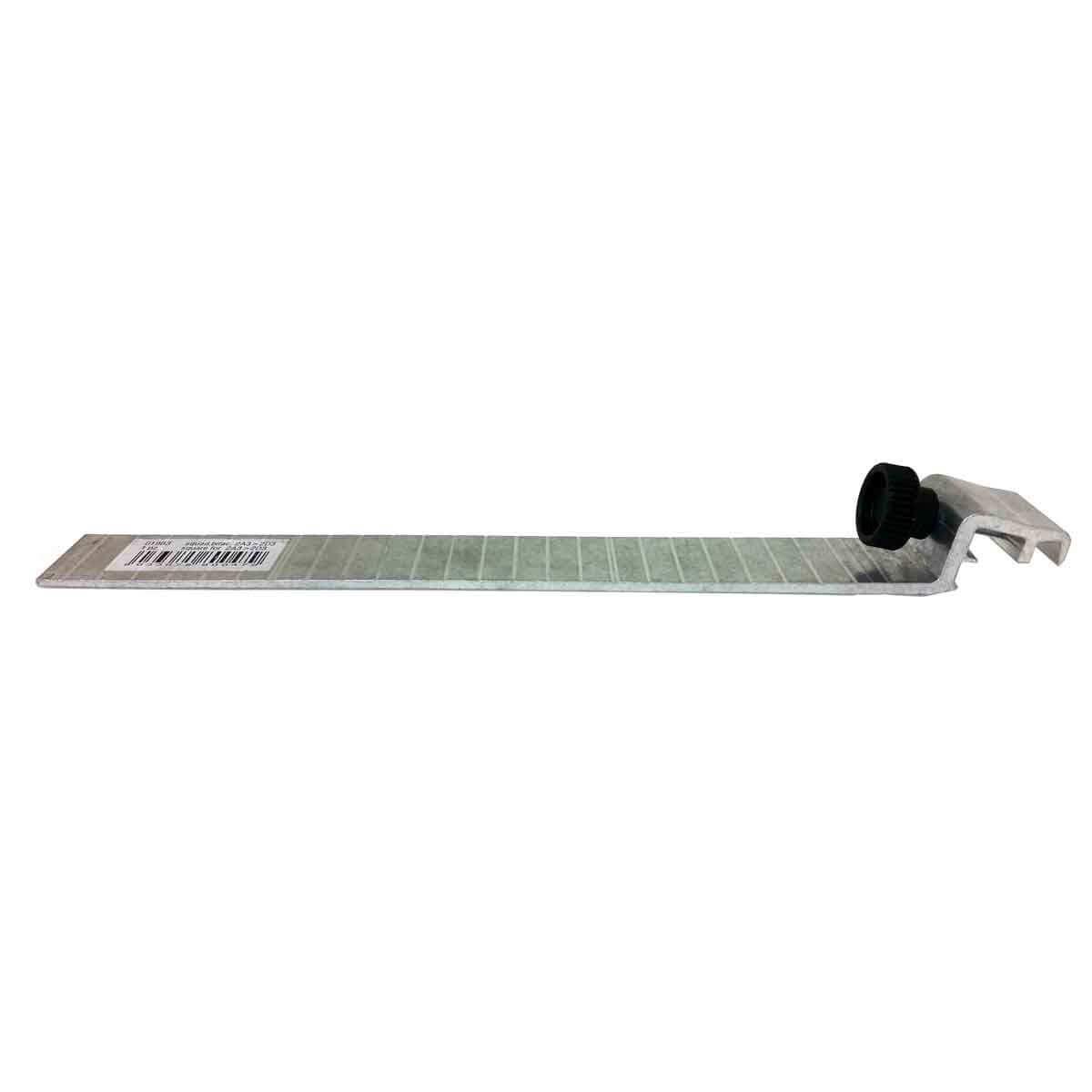 19B3 Rip Guide Knob Sigma cutter