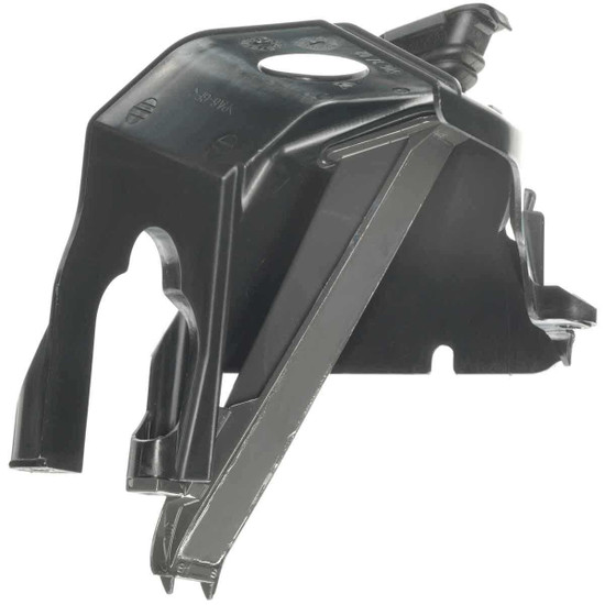Husqvarna Cover for K760, K750