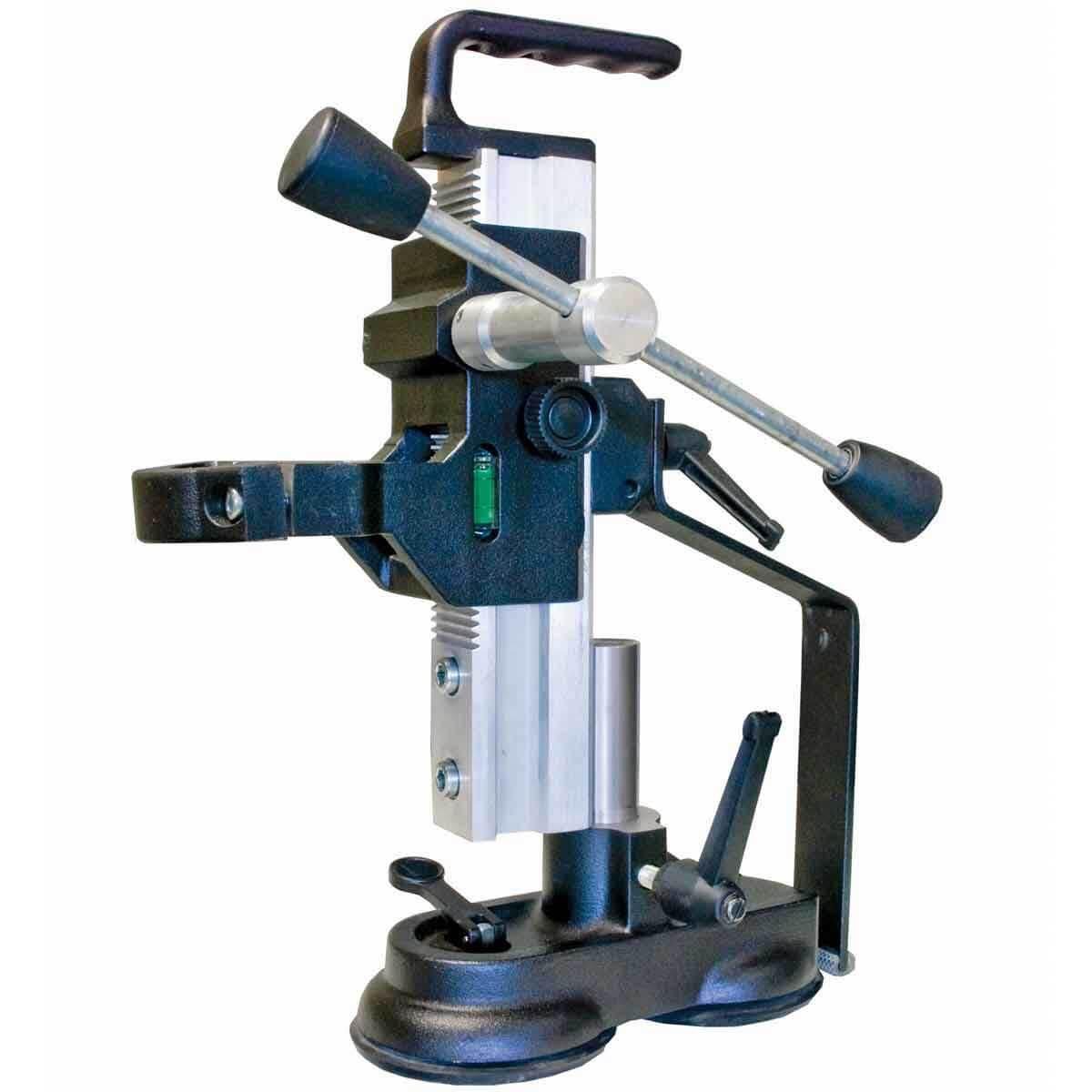 Eibenstock drill stand handle