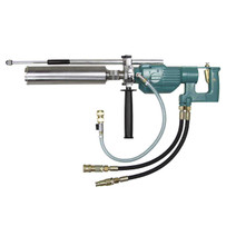 CS Unitec Hydraulic Wet Core Drill