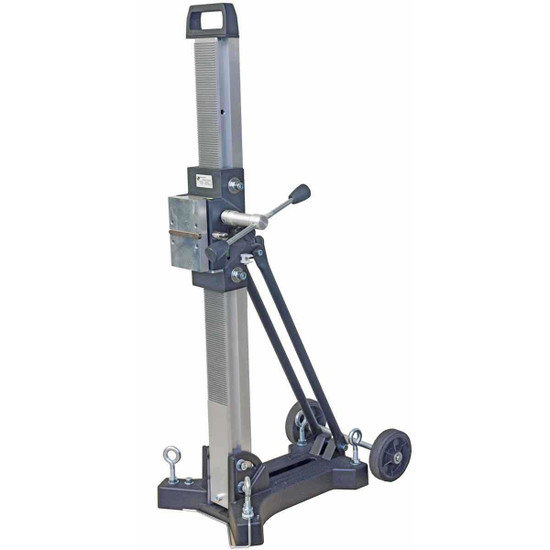 CS Unitec Wet Core Drill Stand