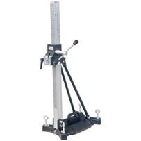 BST162V Eibenstock Core Drill stand