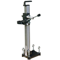 Eibenstock Core Drill Anchor Stand