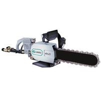 CS Unitec 15 inch Hydraulic Concrete Chain Saw