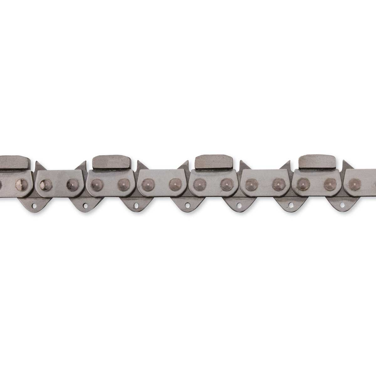 CS Unitec Hydraulic Concrete Chain