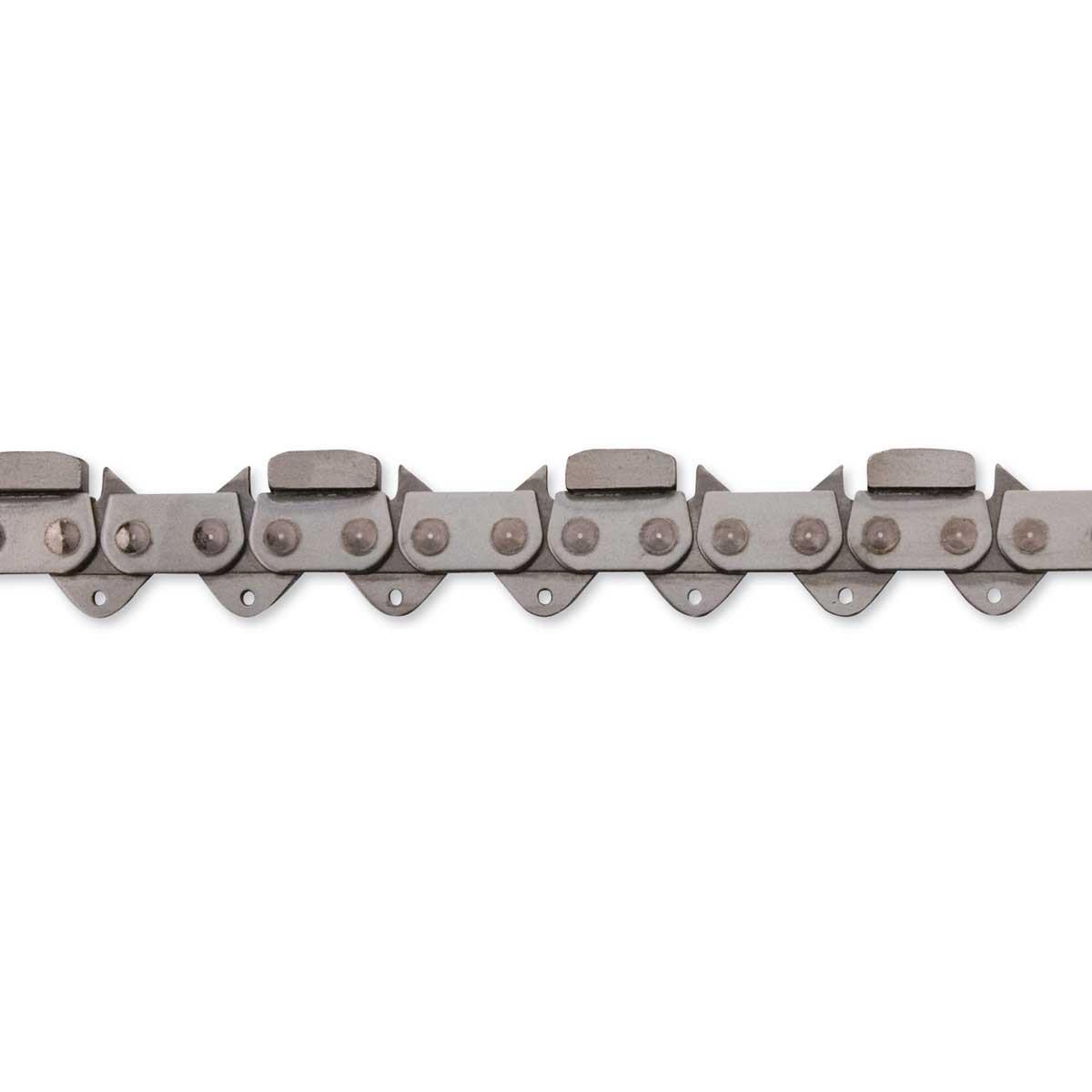 Unitec diamond chain concrete saw
