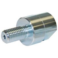 35114000 Eibenstock drill adapter