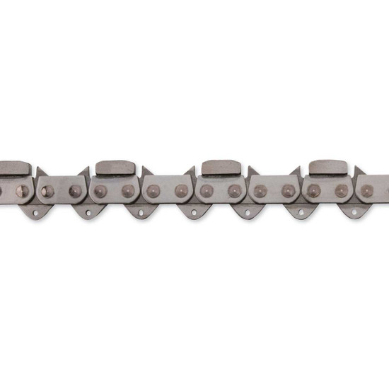 CS Unitec 20 inch Premium AirForce F4 Diamond Chain