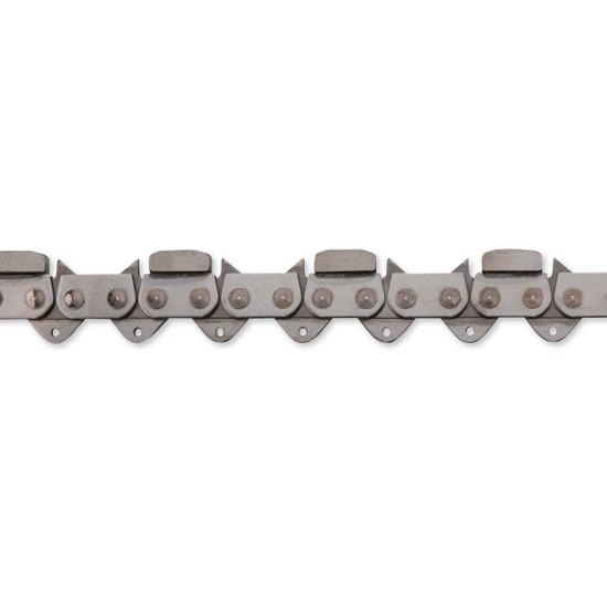 CS Unitec 20 inch Standard AirForce F4 Diamond Chain