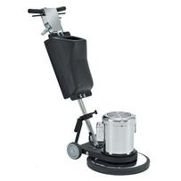 Hawk Pro Floor Machine Kit