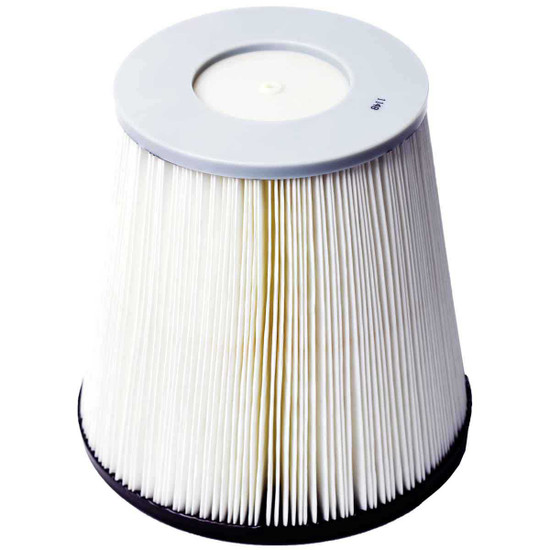 DustControl AC500 H13 HEPA Filter
