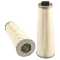 DustControl Hepa Filter 42027