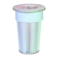DustControl Polyester Filter 42028