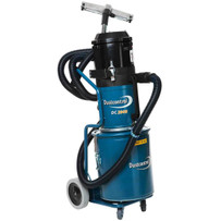 DustControl DC 2900a Canister Style