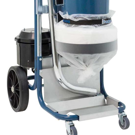 DustControl Longopac Dust Bags