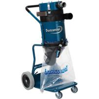 DCF2800 DustControl bags