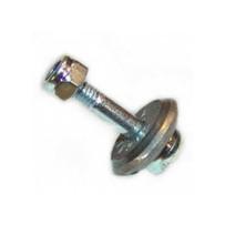 14G Sigma Scoring Wheel Kera cut