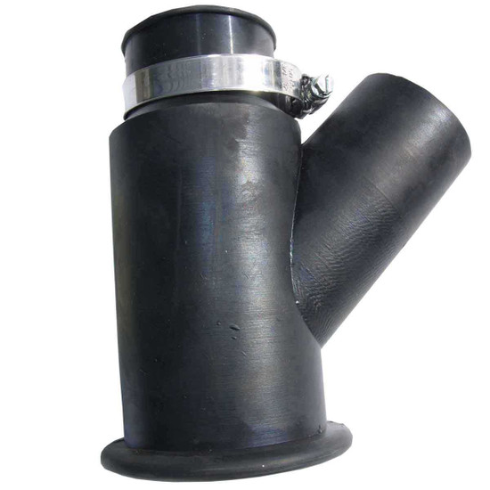 6622 DustControl Suction Casing B 38/43