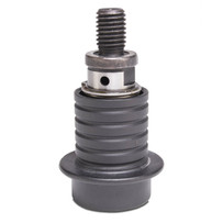 76907 Rubi Tools FAST-IN/M14 Threaded Adapter