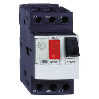 57068 rubi ds-300 starter switch breaker fis dr-350, ds-250, ds-250 n, ds-300, dx-350 tile saws