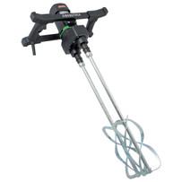 Eibenstock EZR22R/RL Mixer recon
