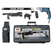 Quik Drive PRO300SM25K Fastening Kit