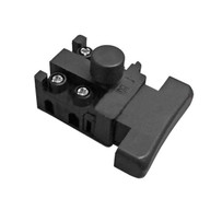 25555 Rubi Switch 240V & 110V Replacement switch to fit both Rubimix 110V or 240V 9 BL Mixers
