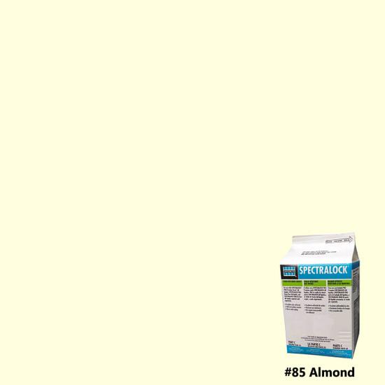 Laticrete SpectraLOCK PRO Epoxy Grout - Almond