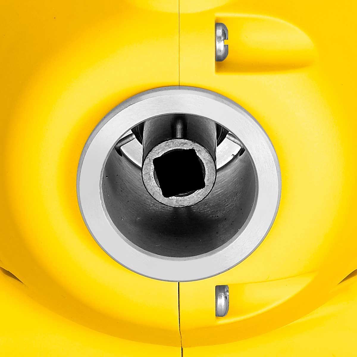 Wacker Neuson Vibrator form work