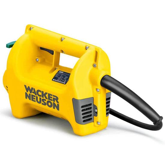 Wacker Neuson Vibrator M1500