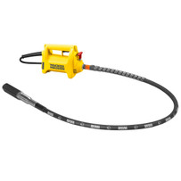 Wacker Neuson Vibrator wall form