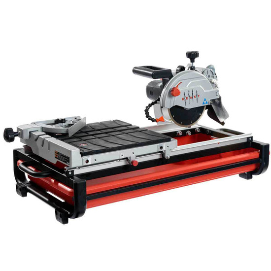 Lackmond Beast7 Wet Tile Saw