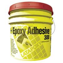 Laticrete Latapoxy 300 Epoxy Adhesive 0300-0001-2