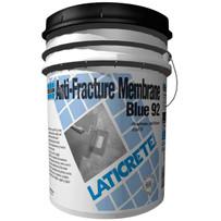 Laticrete Anti-Fracture Membrane
