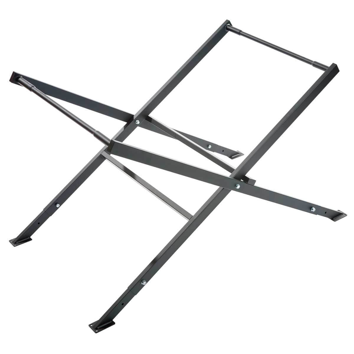 Lackmond Beast Wet Tile saw stand