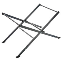 Beast Tile Saw Stand