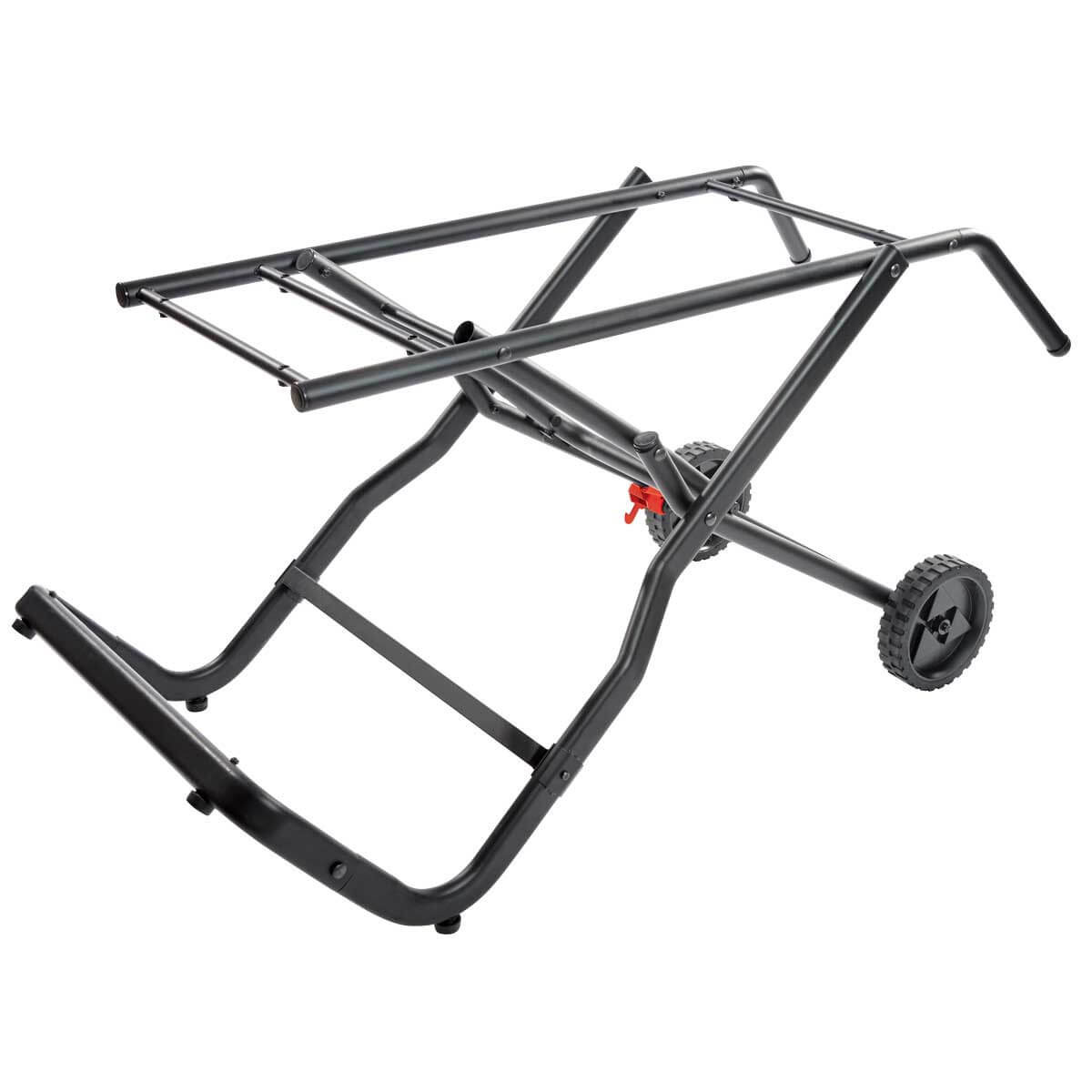Lackmond Beast Tile Saw Stand