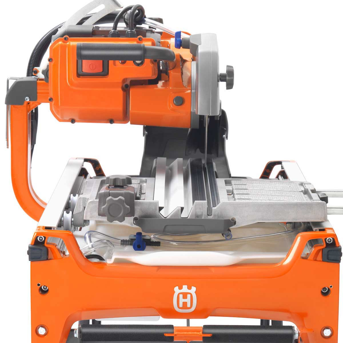 Husqvarna TS70 Tile Saw 2