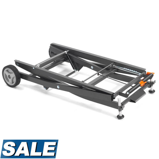 Husqvarna TS 70/90 Rolling Stand On Sale