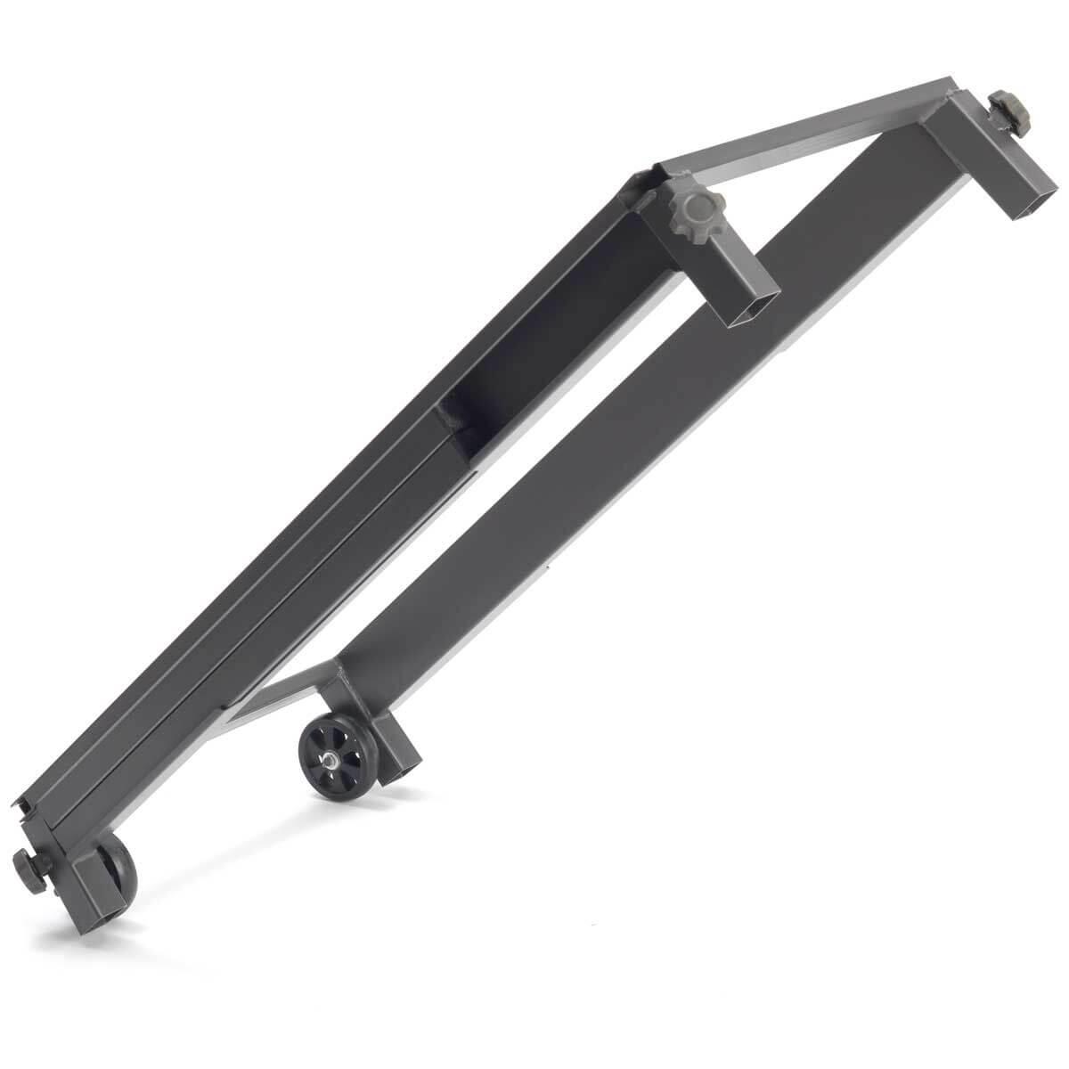 Husqvarna TS 70/90 Fixed Leg Stand 3