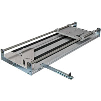 Eibenstock Cutting Table For EDS125