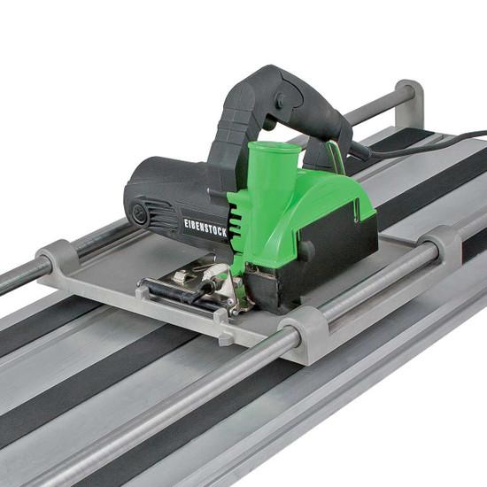 Eibenstock Tile Saw Conveyor