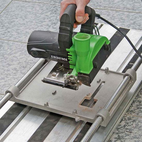 Eibenstock EDS125 Tile Saw